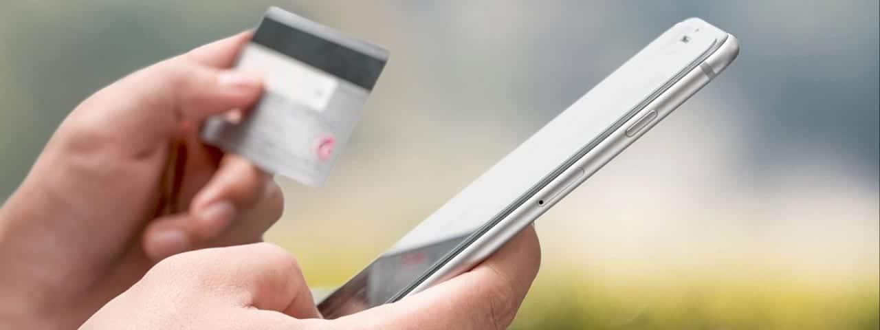 PixoLabo - Business Web Design Considerations for Your E-Commerce Site