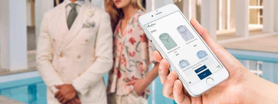 PixoLabo - Final Thoughts on E-Commerce UX Design