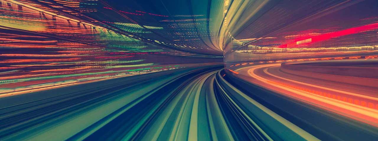 PixoLabo - Focus on Page Speed