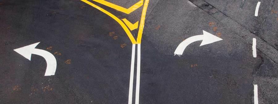 PixoLabo Lack of Direction
