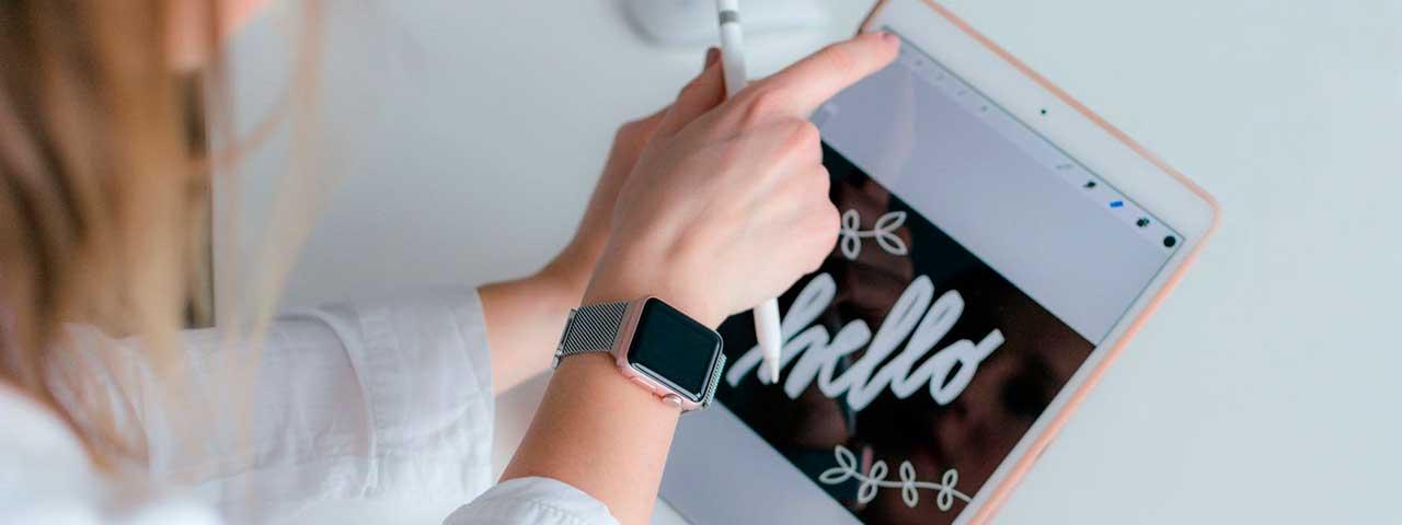 PixoLabo - The Importance of WordPress UX Design