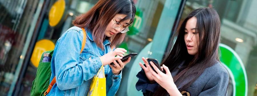 PixoLabo - The Advantages of Mobile-First Web Design
