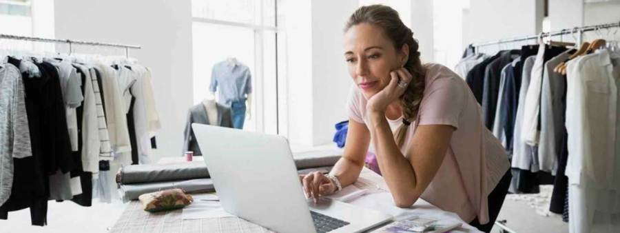 PixoLabo - Defining Your Business Website Design Project