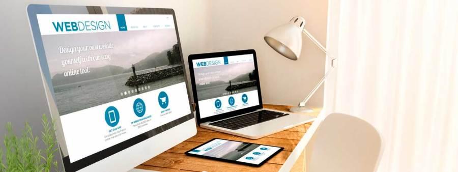 PixoLabo - Template Website or Custom Web Design - Pre-Made Website Template