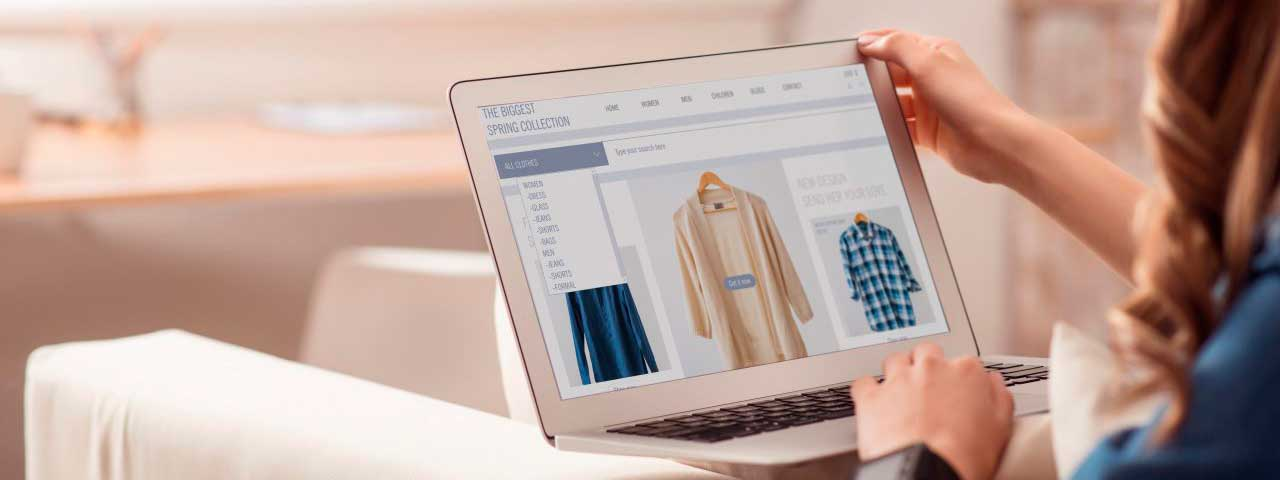 PixoLabo - Final Thoughts on Effective E-Commerce Web Design