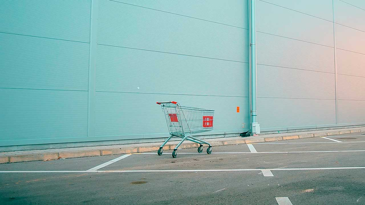PixoLabo - 6 Simple Ways to Fix E-Commerce Shopping Cart Abandonment