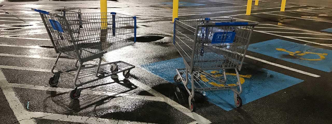 PixoLabo - Common Reasons for E-Commerce Shopping Cart Abandonment