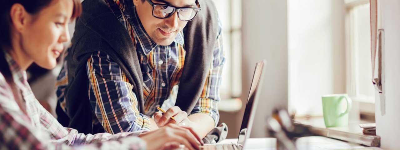 PixoLabo - Website Page Speed Optimization Best Practices