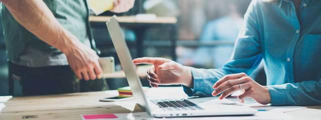 PixoLabo - Your Comprehensive Website Audit Checklist
