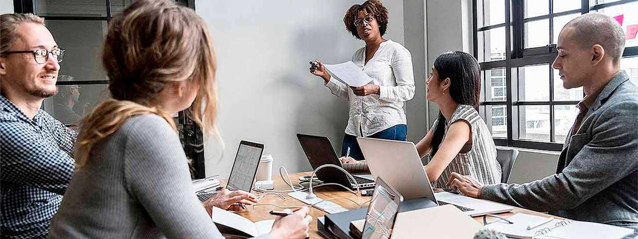 PixoLabo - 9 Tips for User-Friendly Business Web Design
