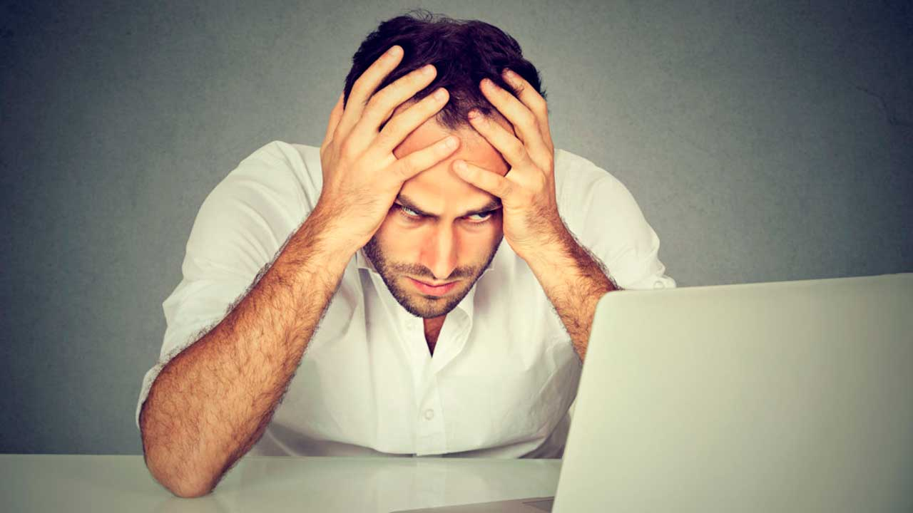 PixoLabo - Common Small Business Website Errors You Must Avoid
