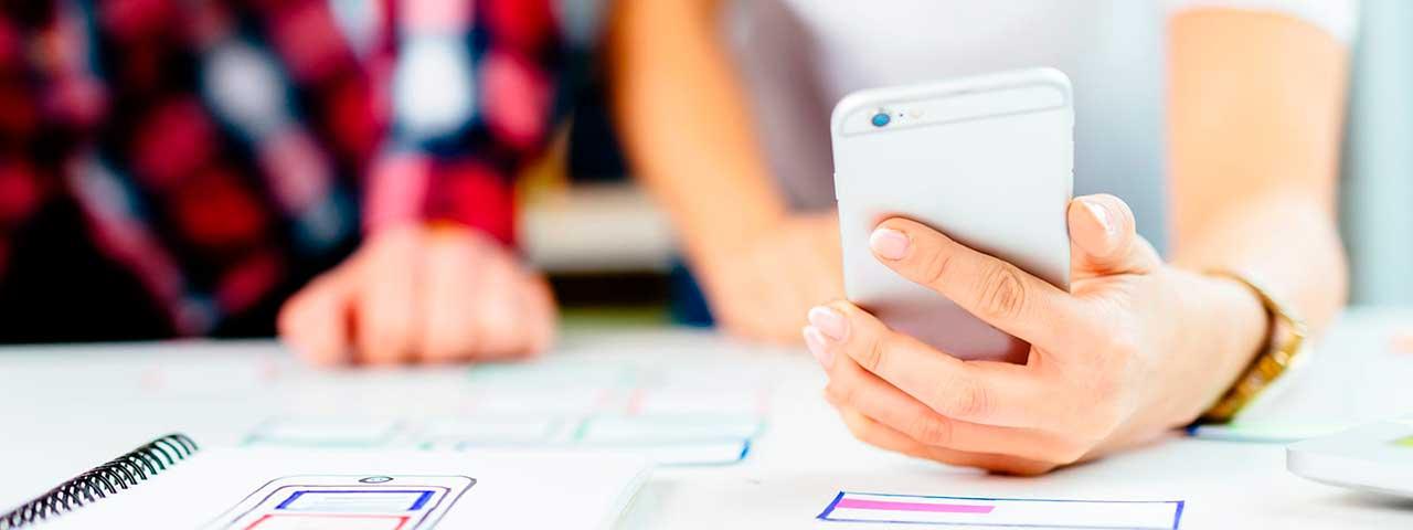 PixoLabo - 6 Tips for Improving Website Design