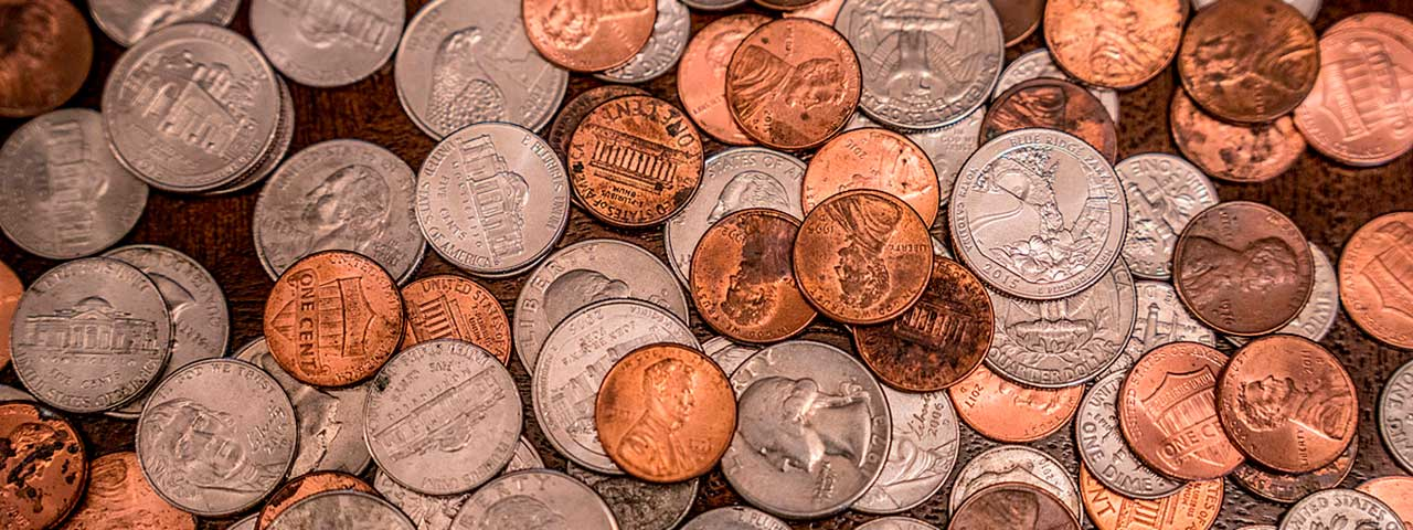PixoLabo - The Benefits of a Website Maintenance Plan - Cost Savings