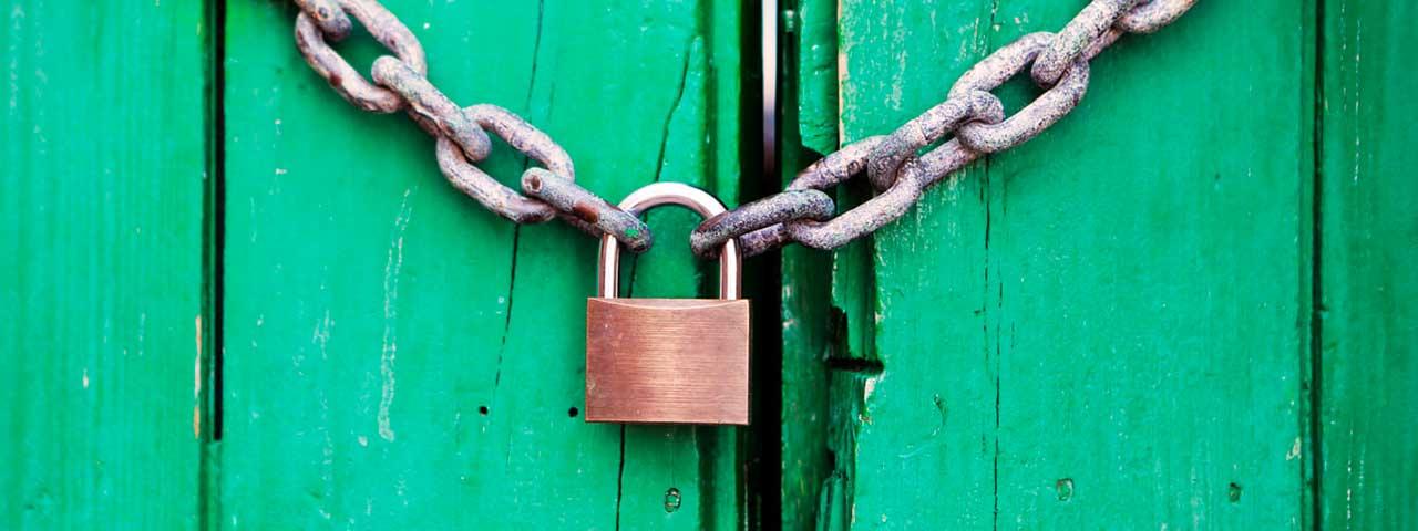 PixoLabo - The Benefits of a Website Maintenance Plan - Enhanced Security