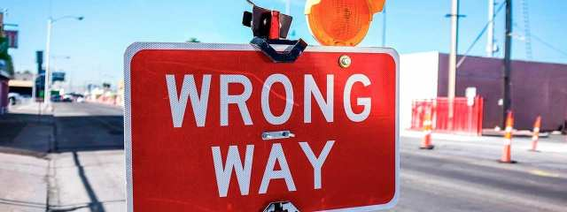 PixoLabo - Wrong Way SEO