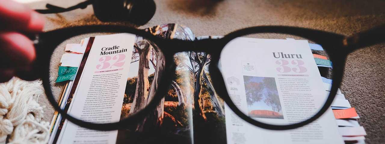 PixoLabo - Optimizing Website Content