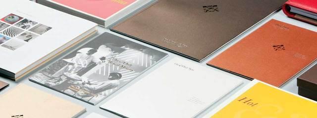 PixoLabo - Visual Content Marketing Ideas - Print Images