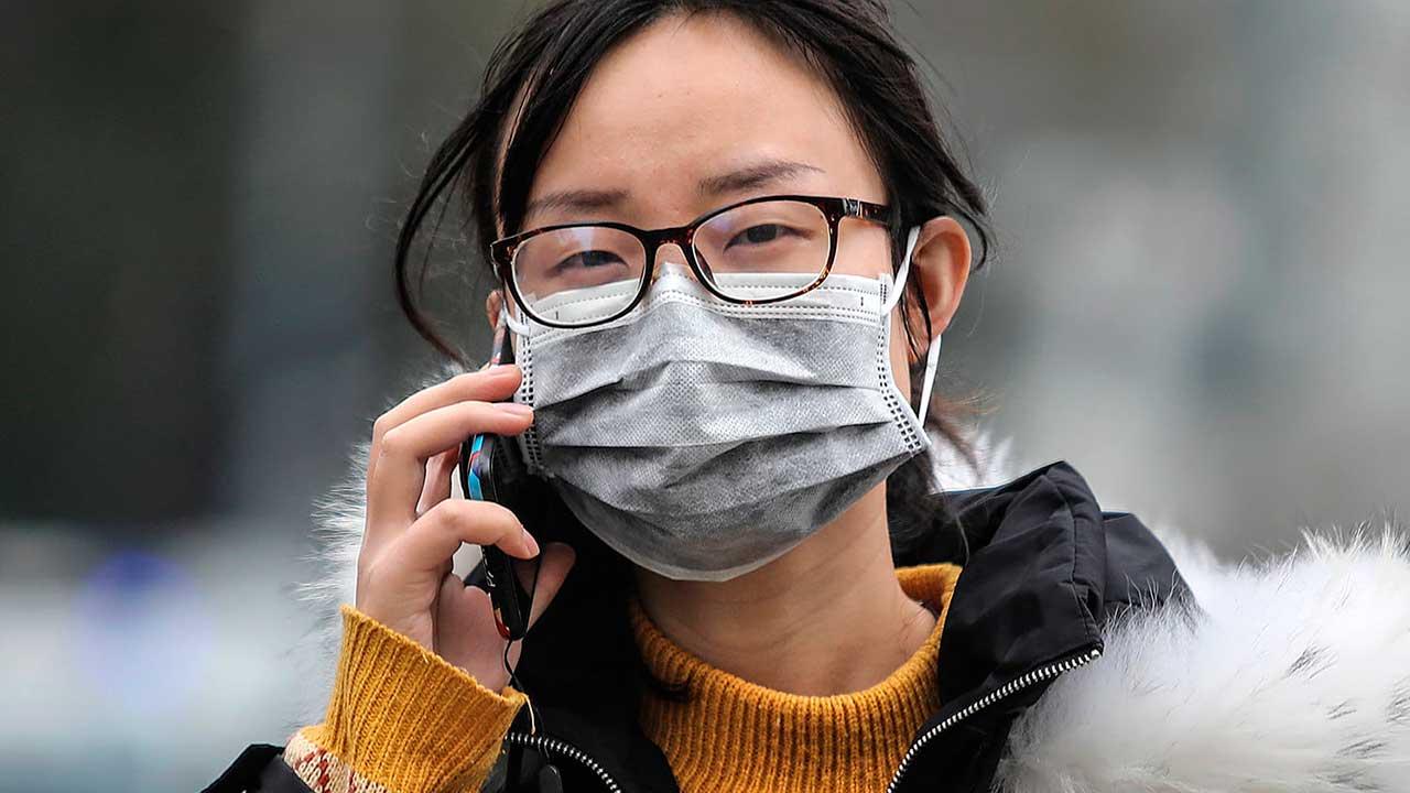 PixoLabo - Essential Tips for the Coronavirus Pandemic