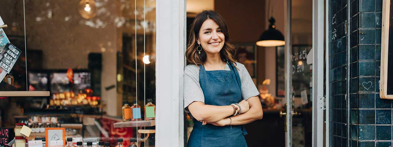 PixoLabo - 8 Small Business SEO Basics