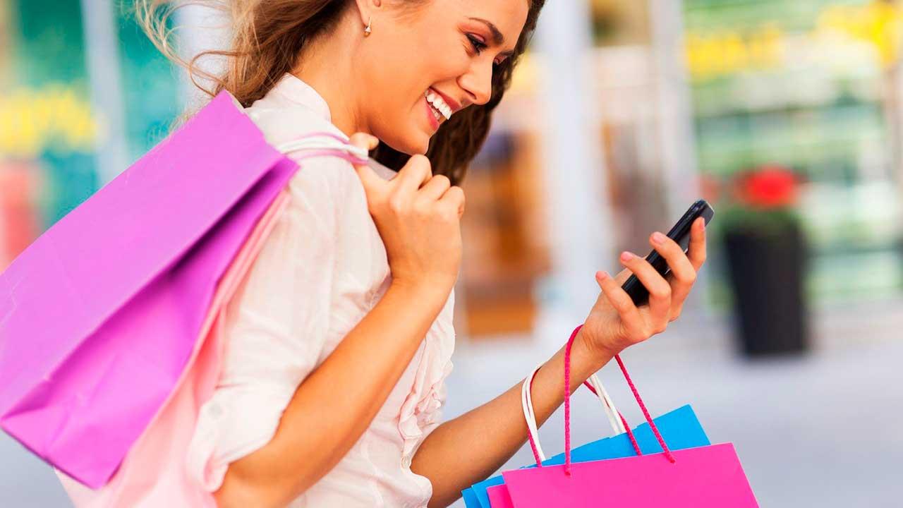 PixoLabo - A Checklist for Delivering a Compelling Online Marketing Message