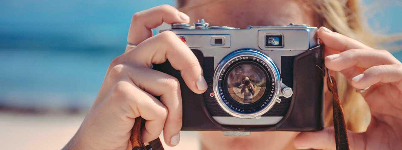 PixoLabo - Creating Engaging Content Tips: Be Visual
