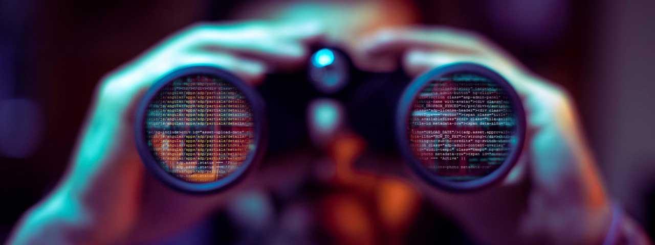 PixoLabo - Looking Ahead at WordPress GDPR Compliance