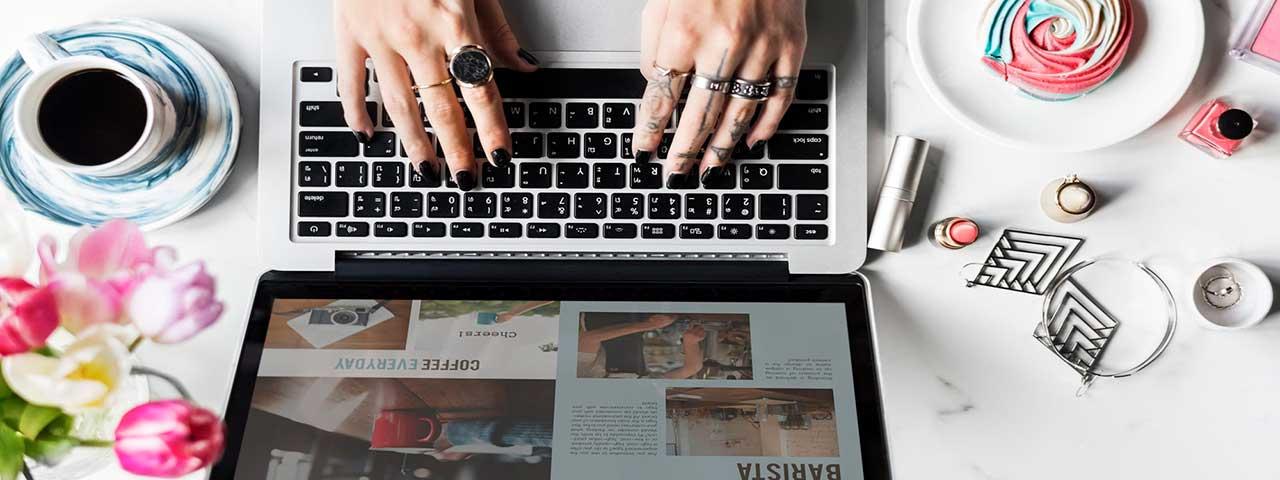 PixoLabo - WordPress Page Speed Optimization - Content