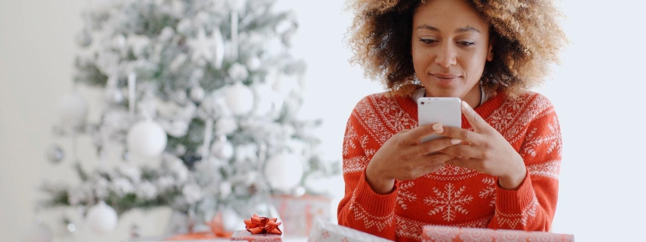 PixoLabo - Some Extra Holiday Email Marketing Tips
