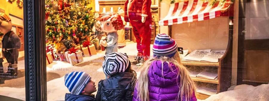 PixoLabo - Small Business Holiday Marketing Tips - Sneak Peek