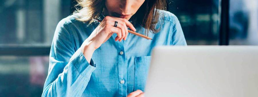 PixoLabo - The Basics of Starting Your E-Commerce Business