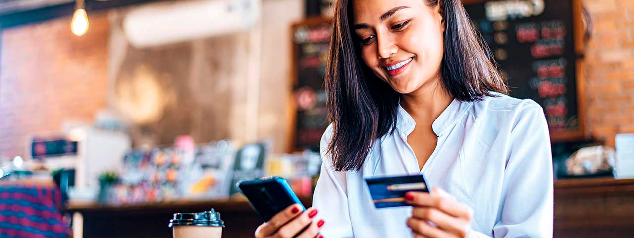PixoLabo - 23 Ways You Can Improve E-Commerce UX