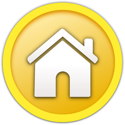Property Flip or Hold – Free Promo Codes