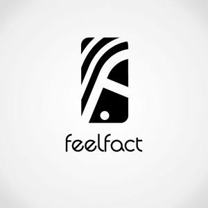 Recherches logo Feelfact