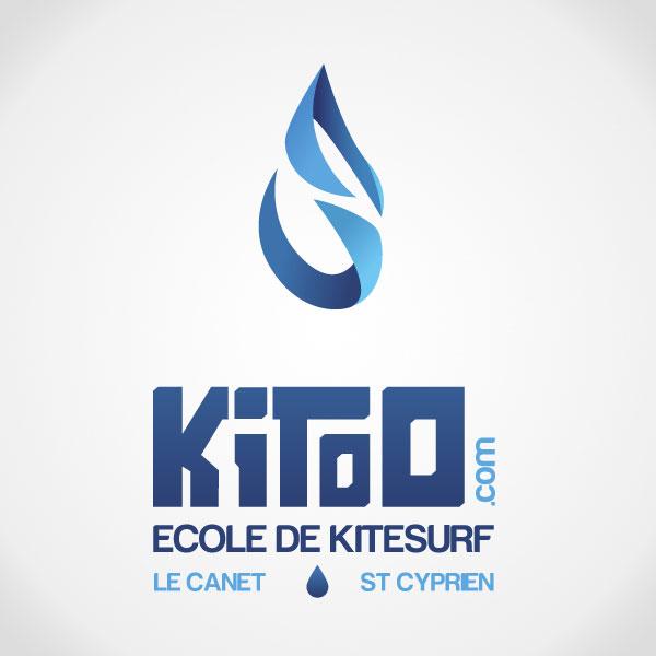 Logo final Kitoo