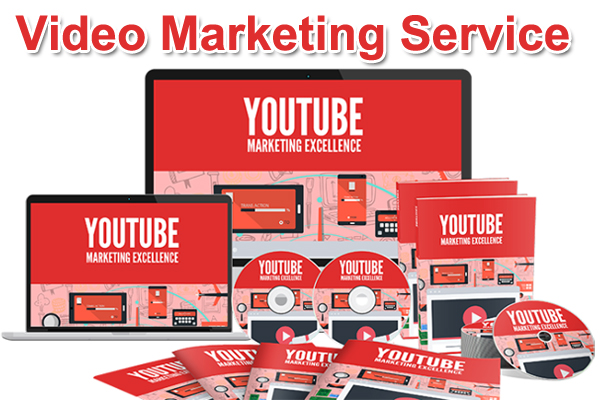 video-marketing-service-pixxelznet