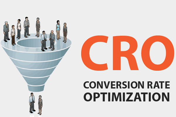 conversion-optimization1