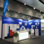 3-Metre-High-6x3-Expo-Stand
