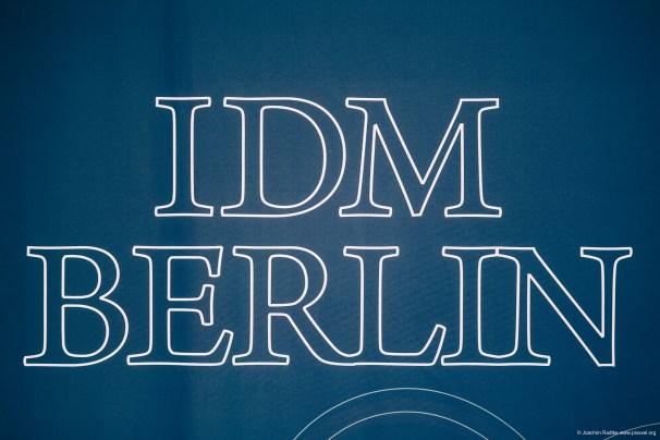 IDM BERLIN 2015 (37)