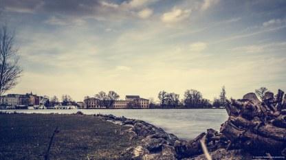 Schloss Schwerin-5