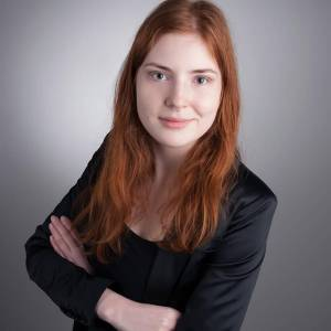 Vanessa Duray Fotograf