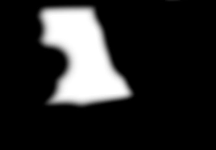 サムネイルの竜まわりだけ残して、下記の感じに黒く塗りつぶす。