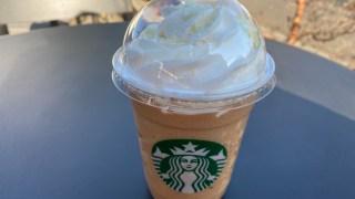 starbucks-earlgray-frappuccino