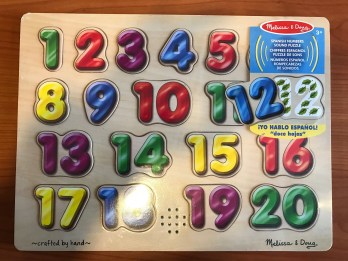 numerosmagneticos