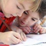 RAFA NADAL SE HACE UN «ORTEGA EDUCATIVO»