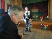 Презентация поэтического сборника А. И. Тесмеева (24)