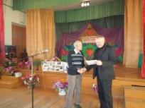 Презентация поэтического сборника А. И. Тесмеева (37)
