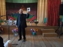 Презентация поэтического сборника А. И. Тесмеева (41)