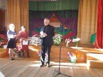 Презентация поэтического сборника А. И. Тесмеева (5)