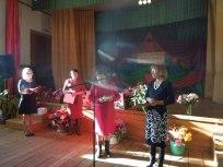 Презентация поэтического сборника А. И. Тесмеева (7)