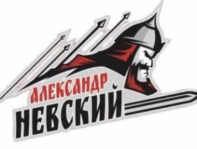 aleksandr-nevskiy-01